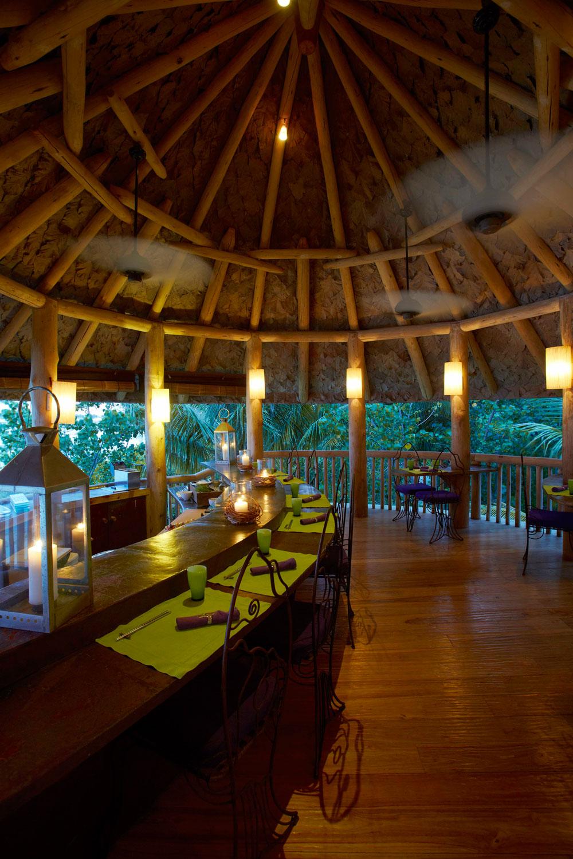 turismo en las maldivas 44