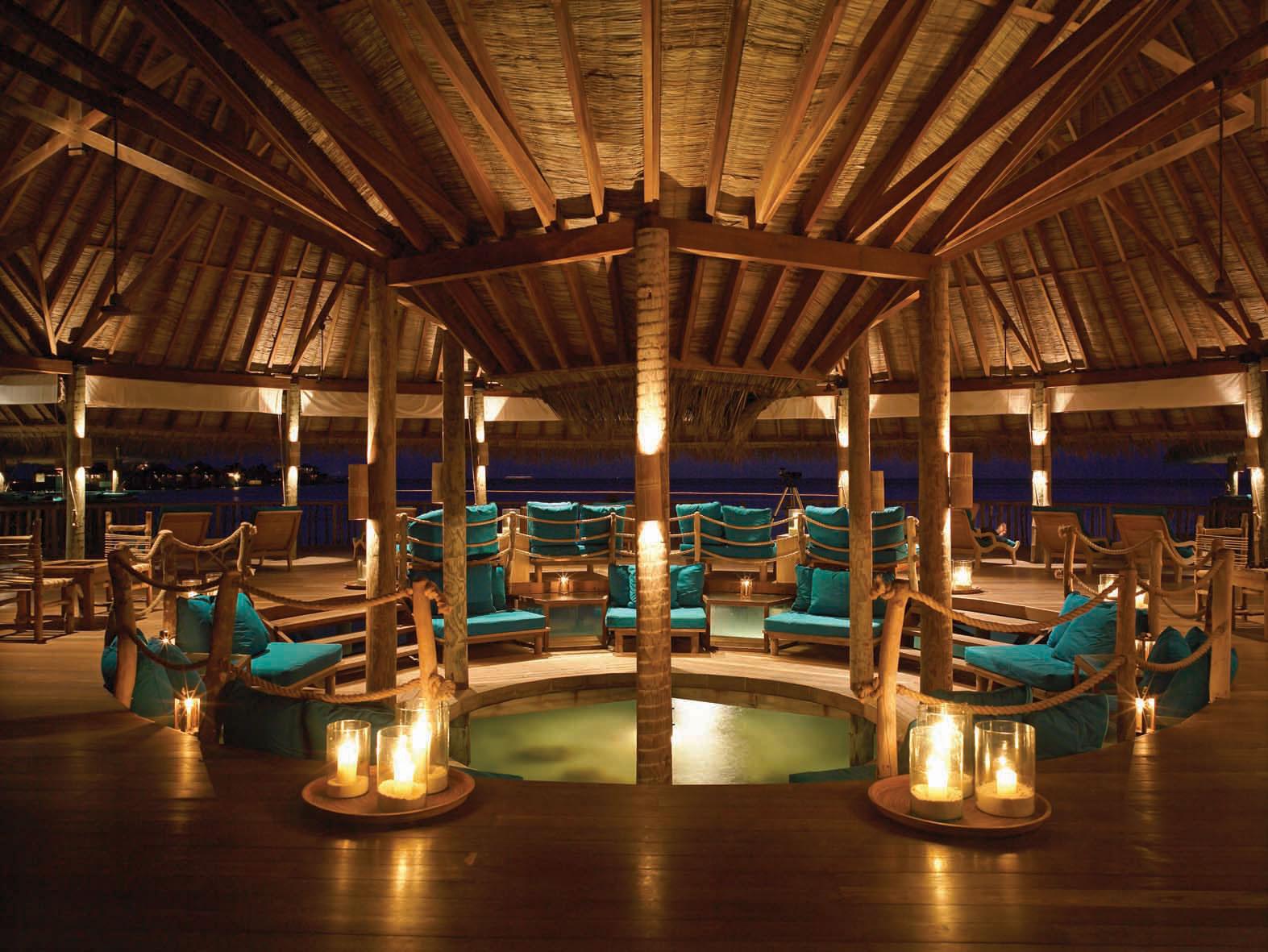 turismo en las maldivas 45