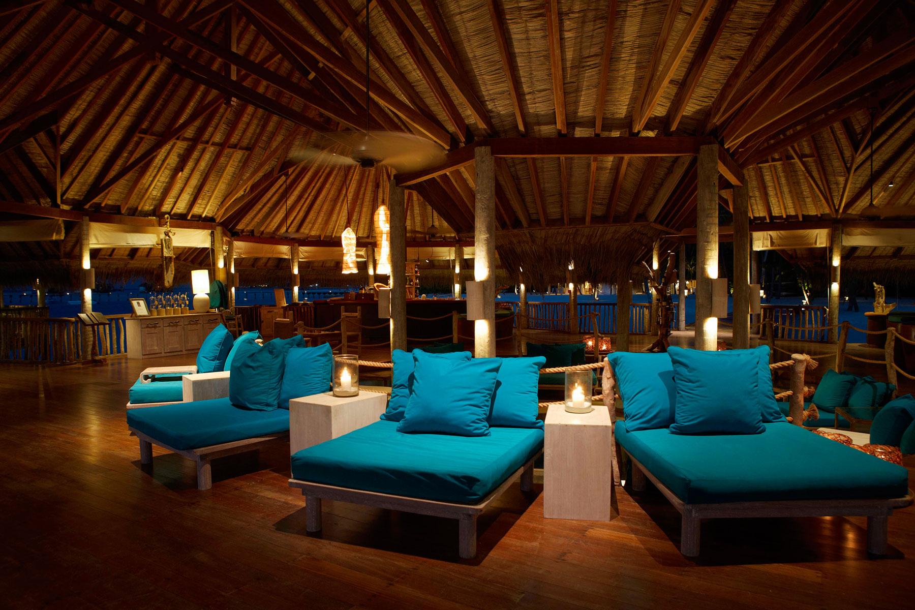 turismo en las maldivas 46