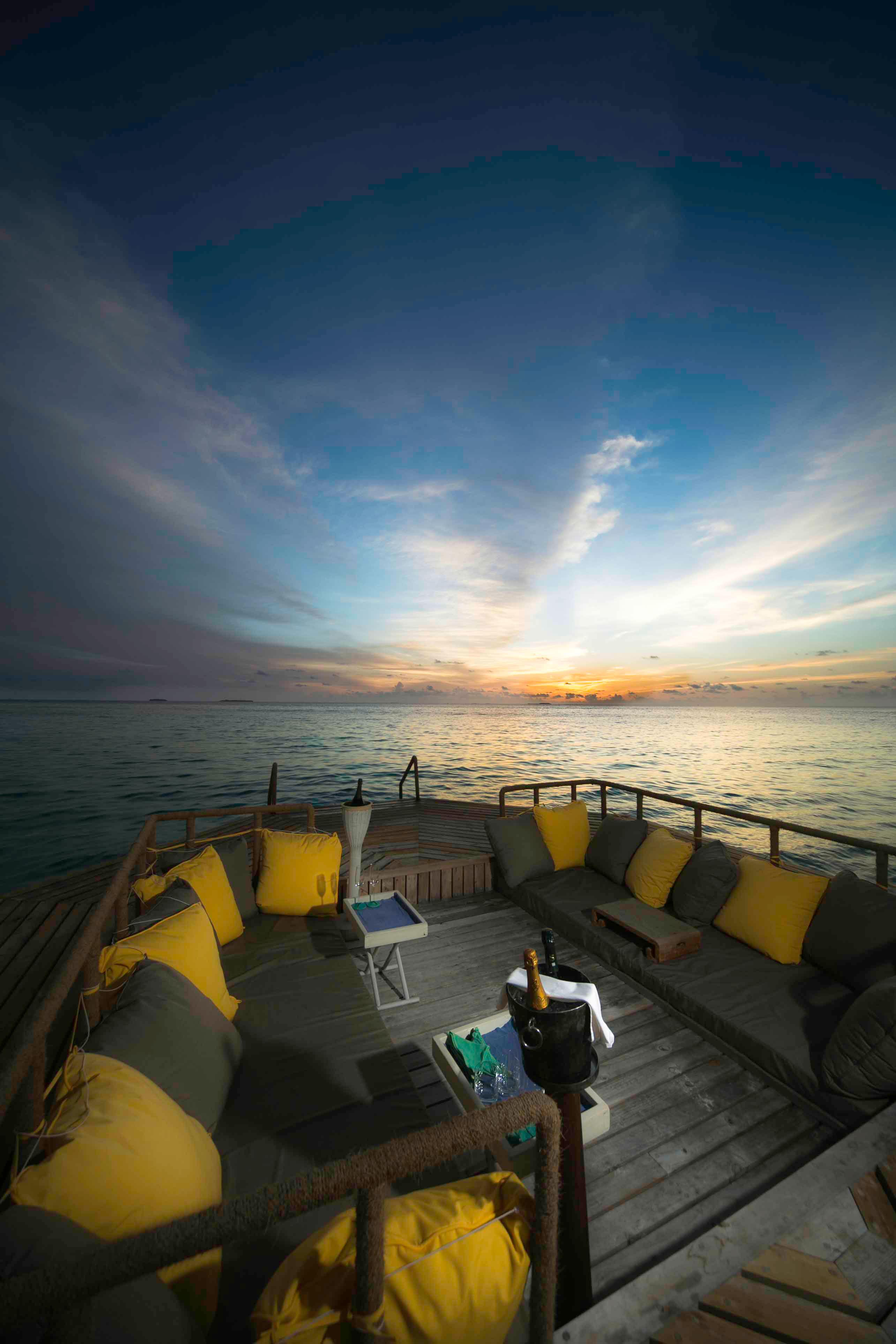 turismo en las maldivas 48