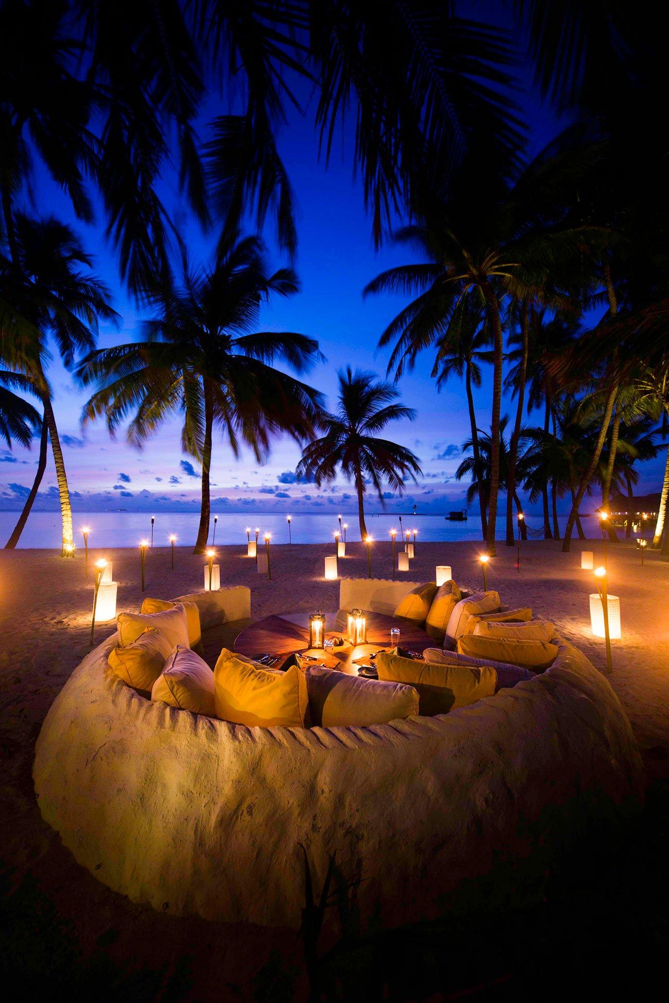 turismo en las maldivas 51