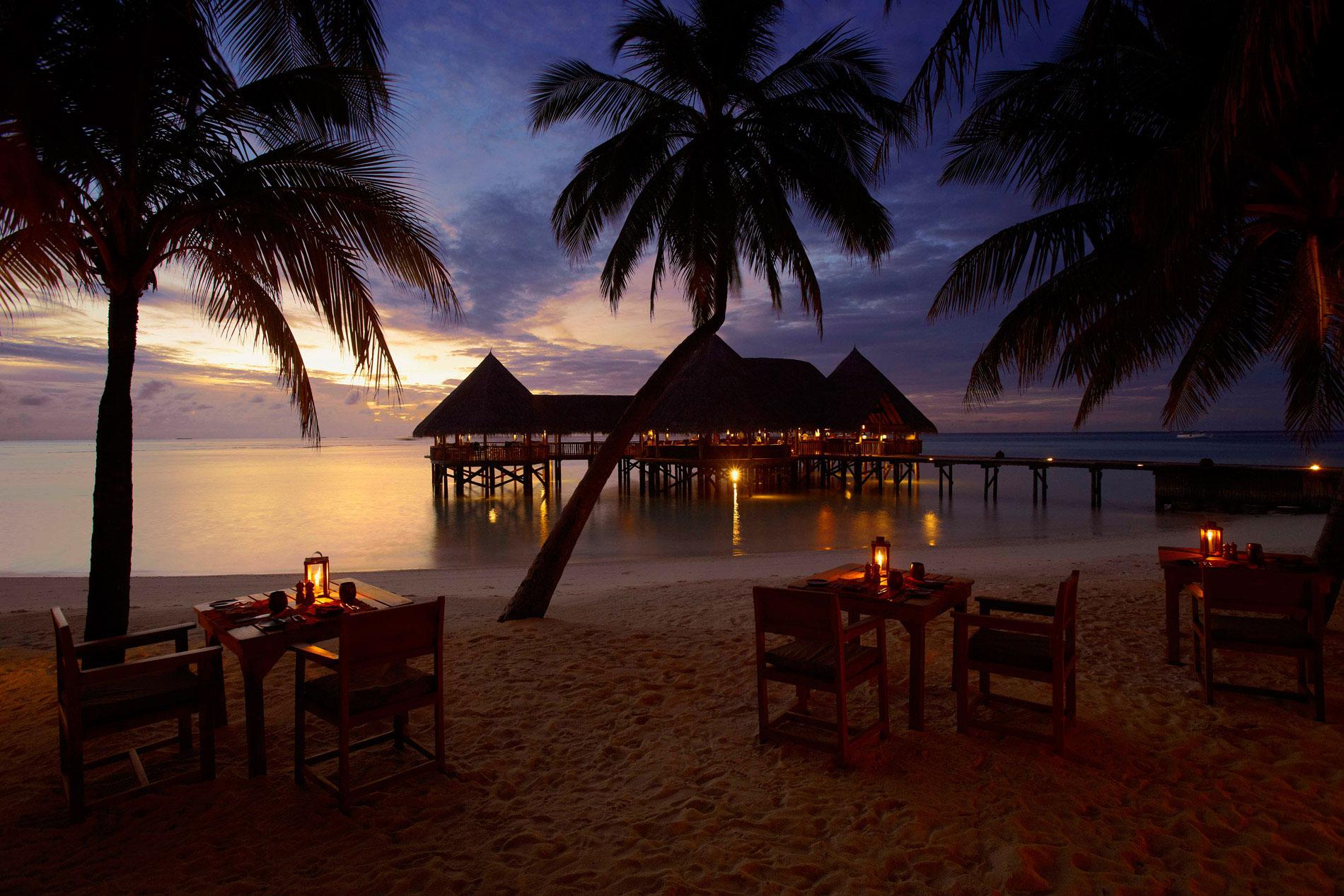 turismo en las maldivas 52