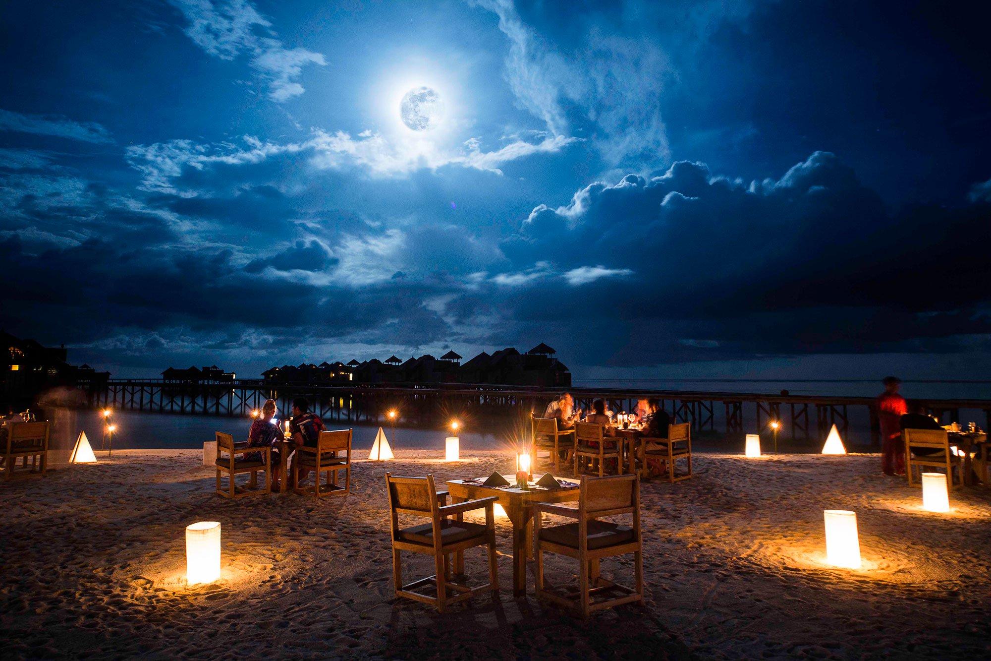 turismo en las maldivas 54