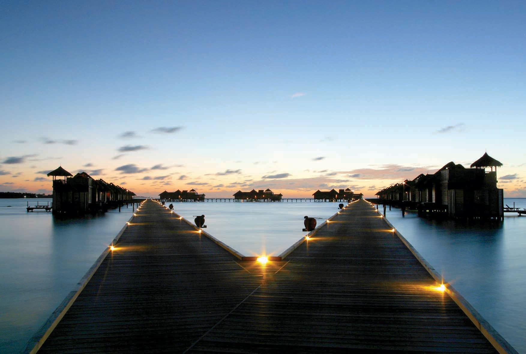 turismo en las maldivas 56