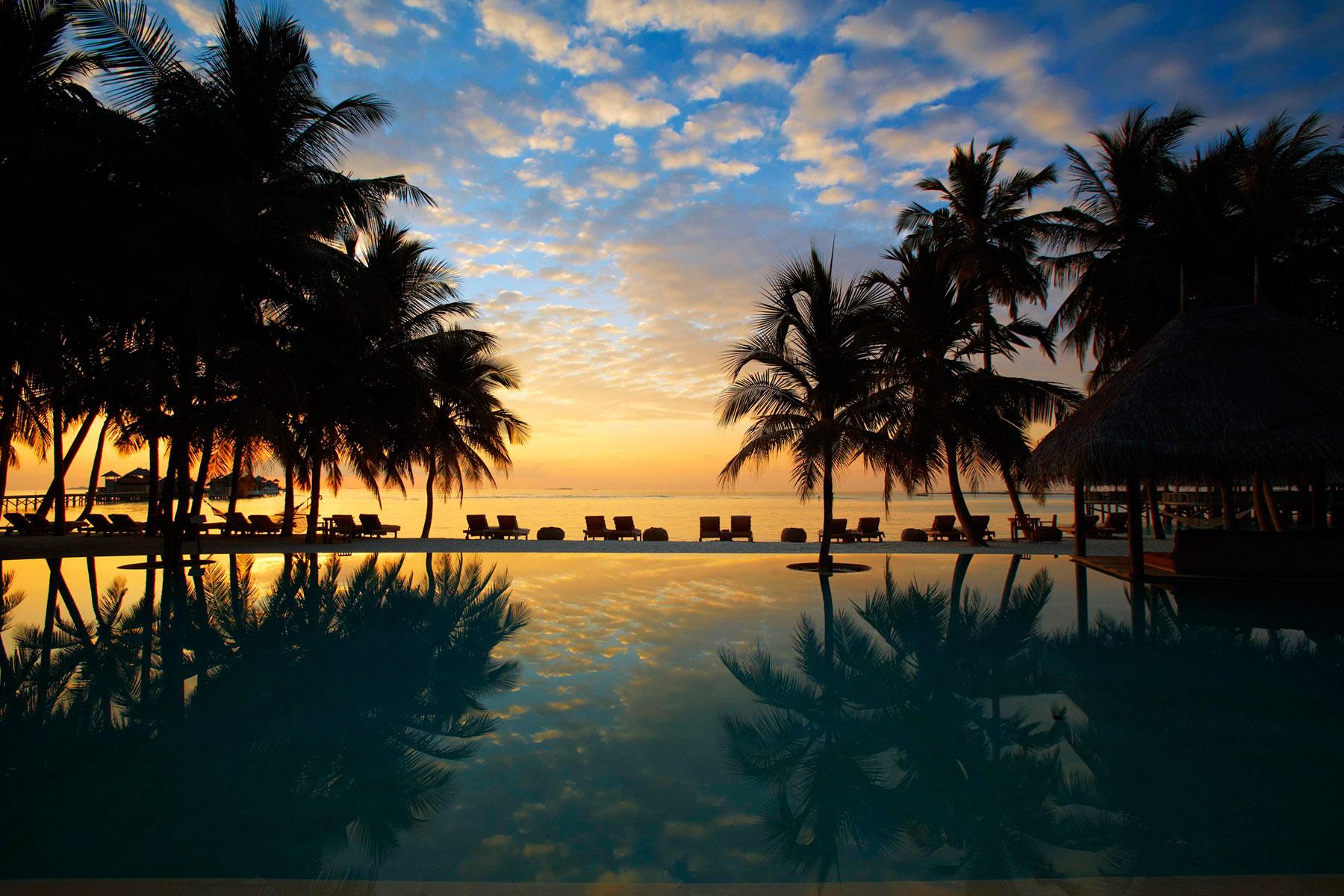 turismo en las maldivas 57