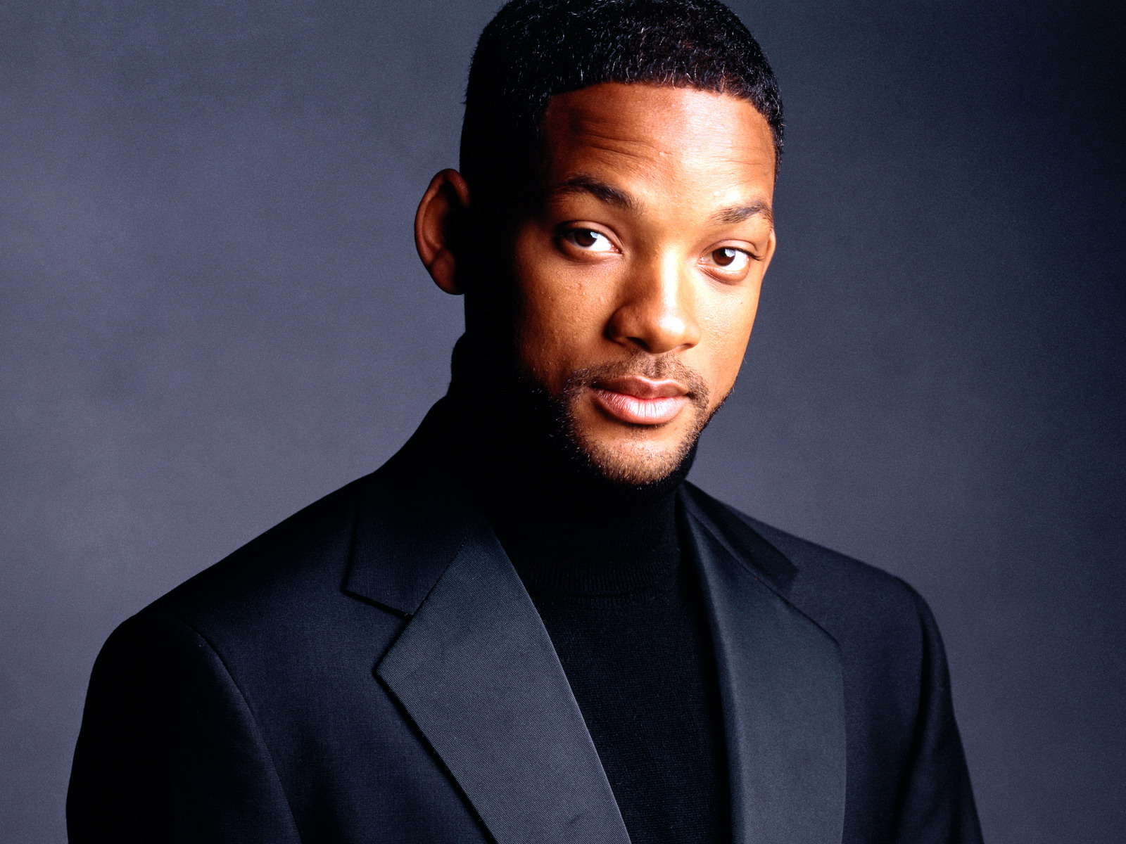 will-smith-image