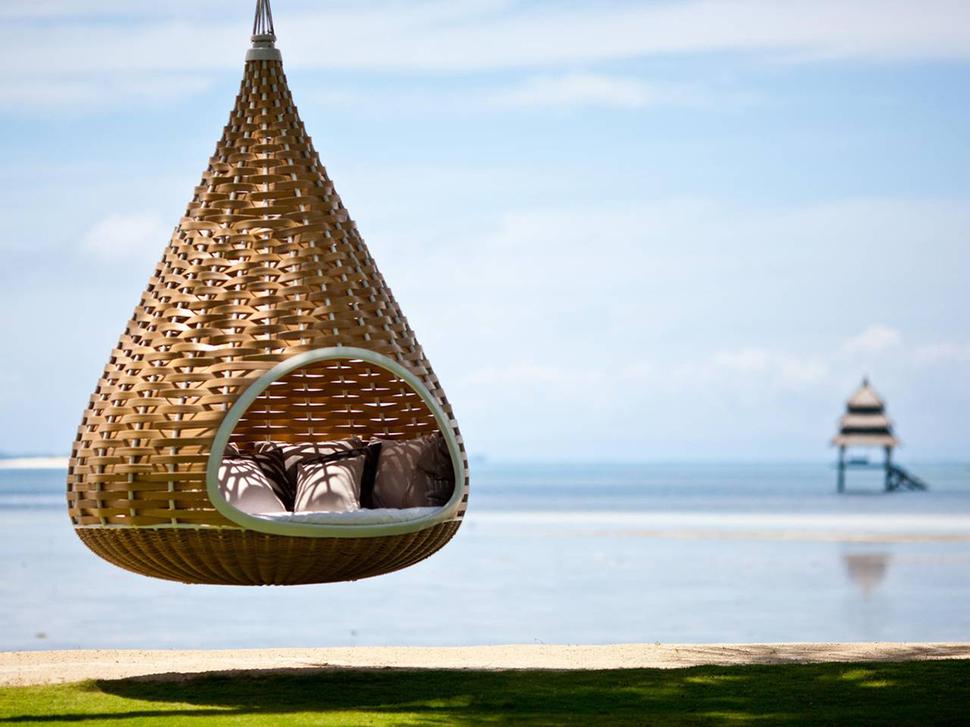 1.-Dedon-resort1