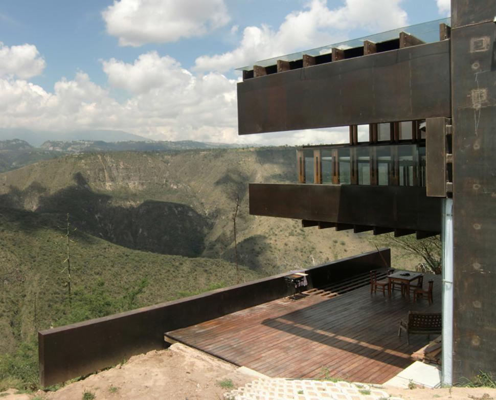10.-Casa-Algarrobos2
