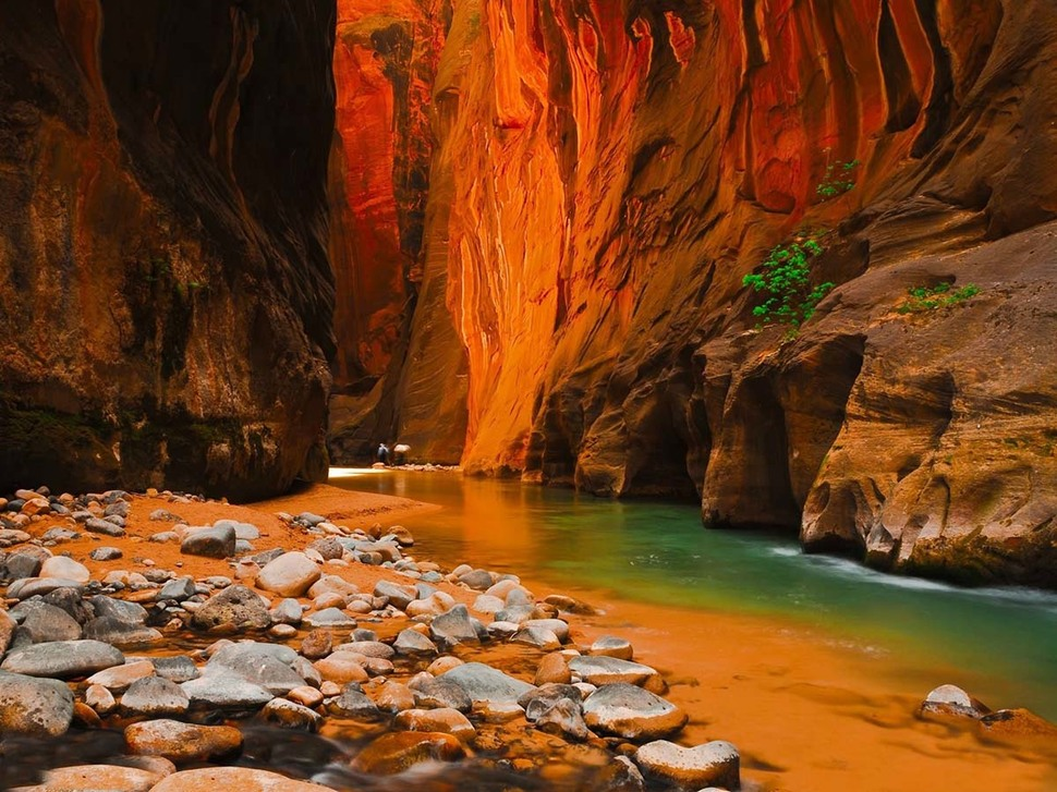 14.-Zion-Canyon