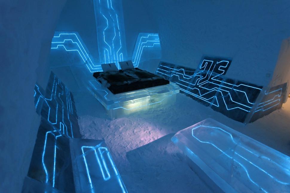 15.-Ice_hotel