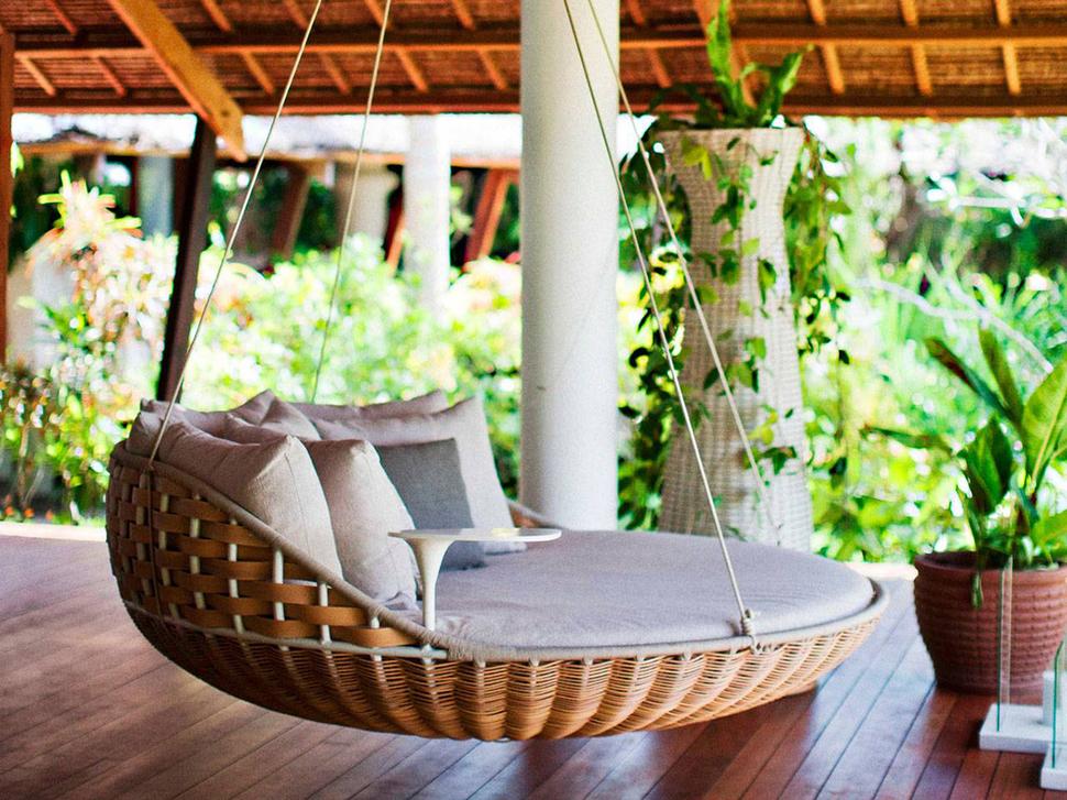 2.-Dedon-resort2