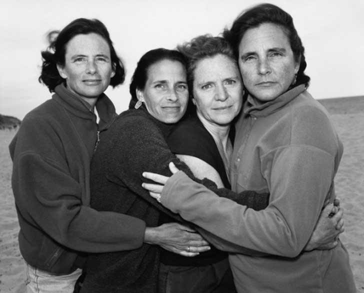 2000fotografia hermanas