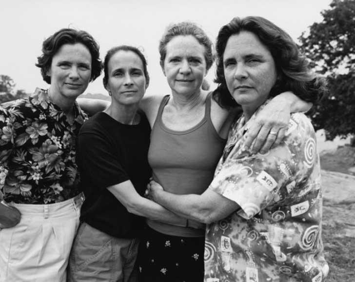 2002fotografia hermanas