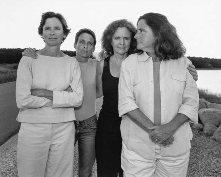 2005fotografia hermanas