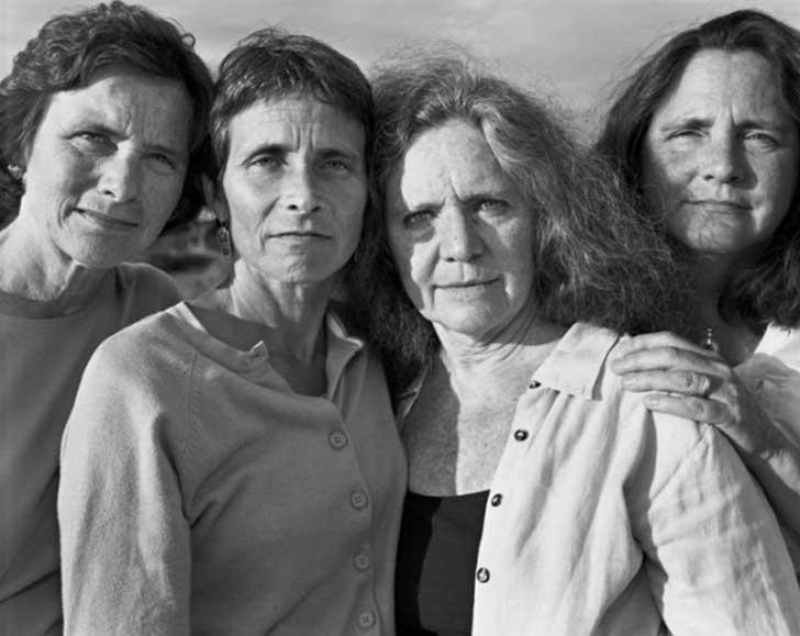 2007fotografia hermanas
