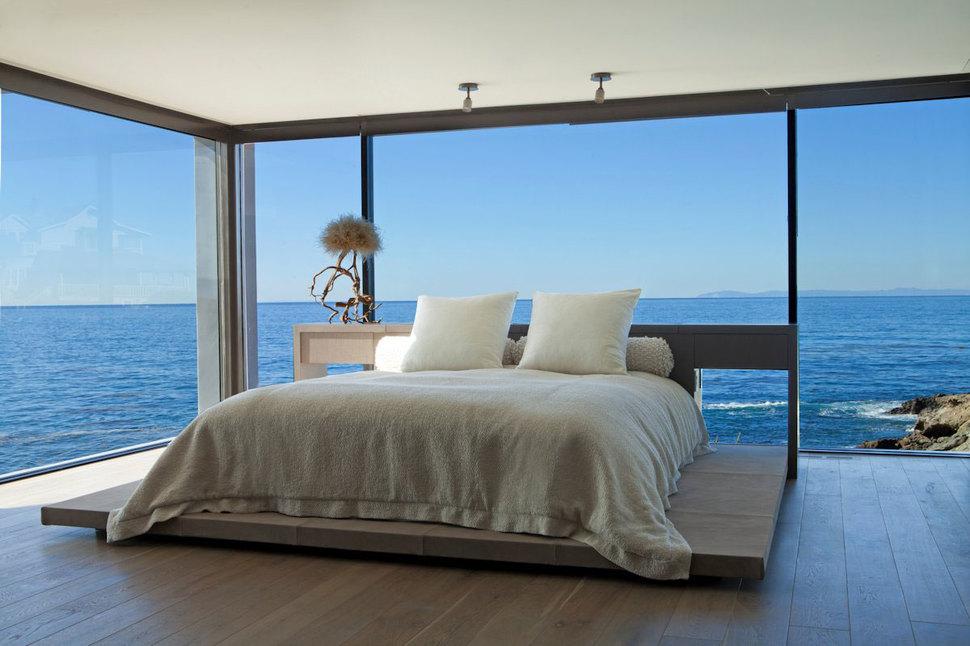 29.-Beach-House