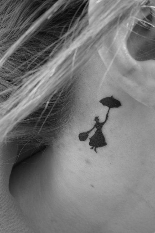3.-Mary_Poppins
