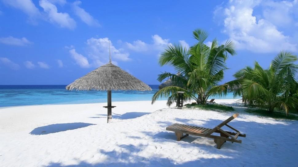3.-Seaside-Beach