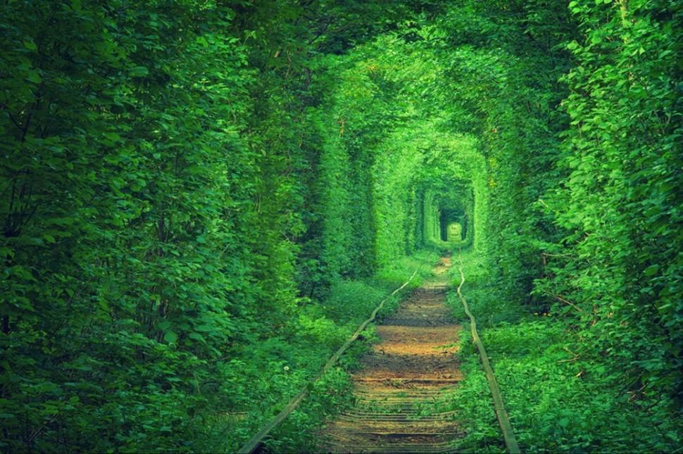33.-tunel-of-love