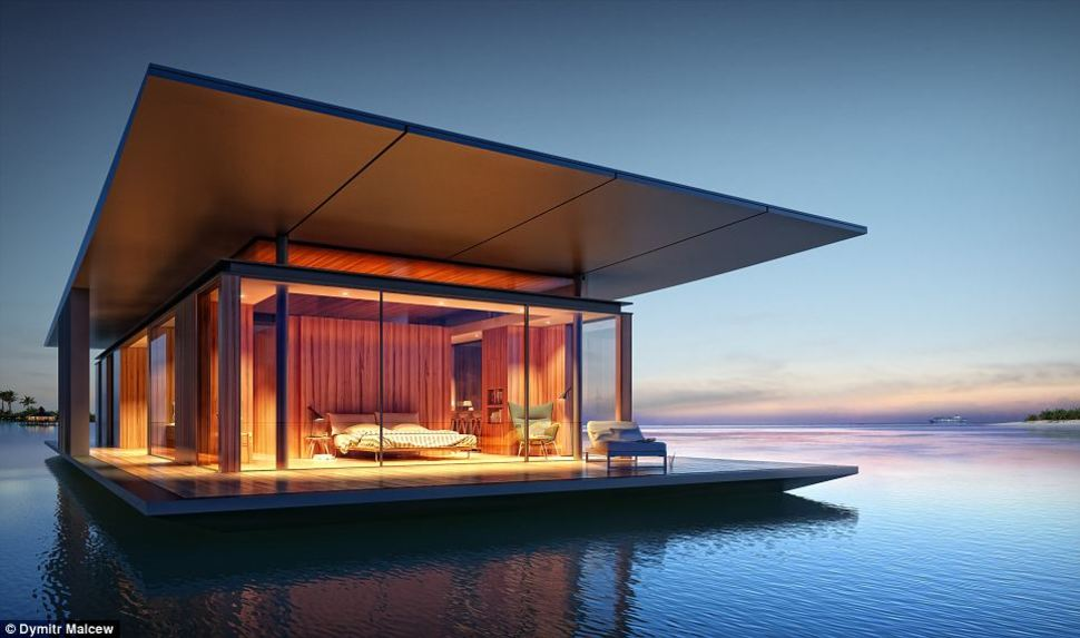 35.-mobile-floating-house