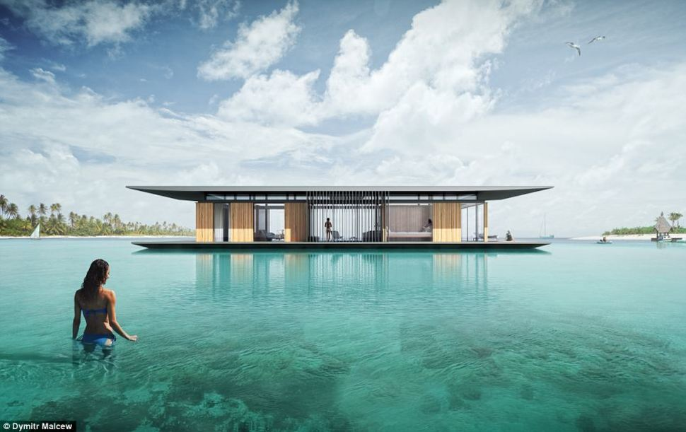 36.-mobile-floating-house2