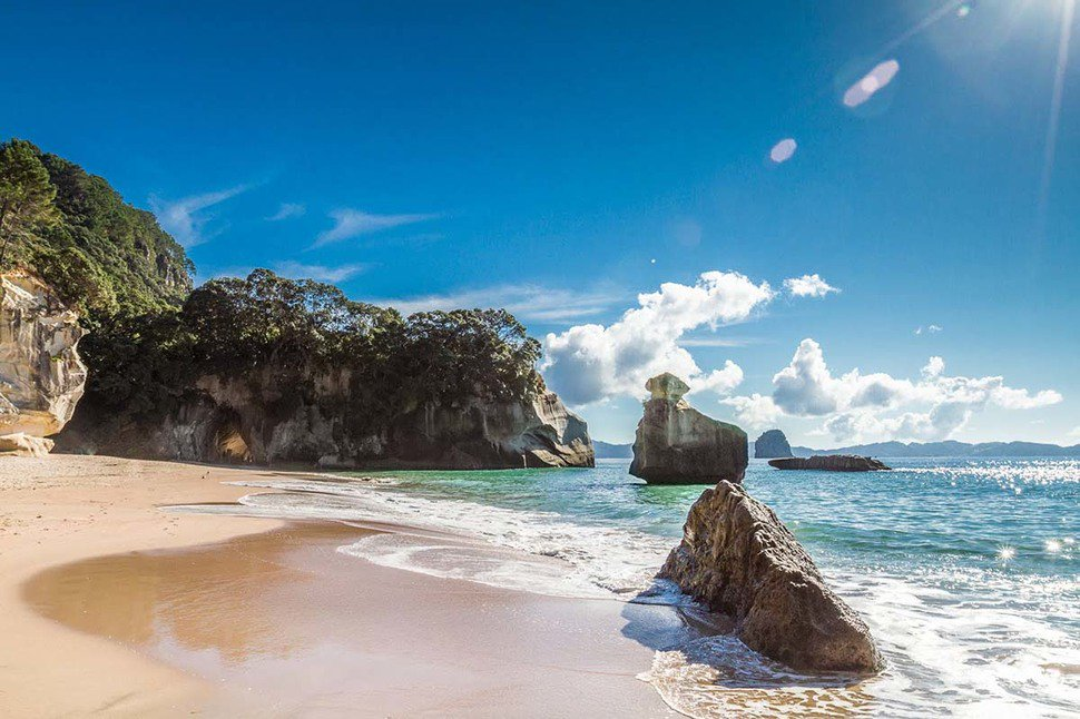 37.-Cathedral-Cove