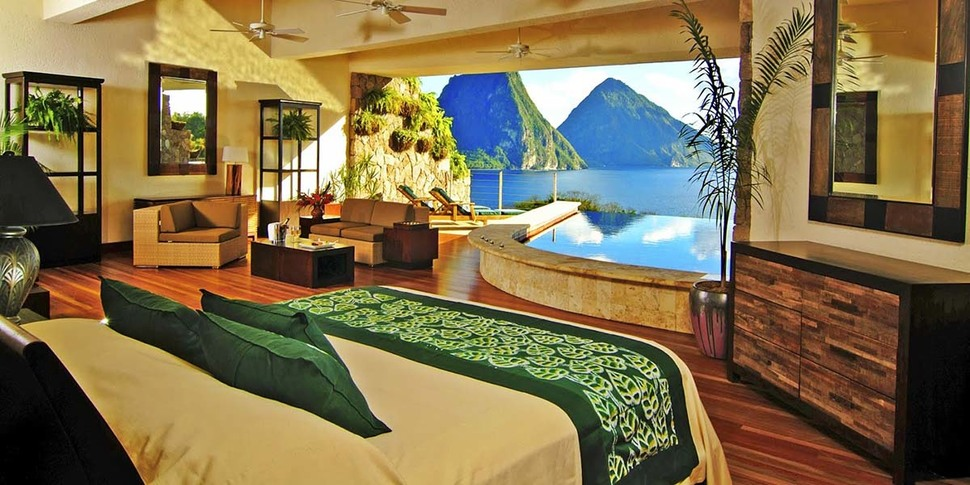 38.-Jade-mountain-resort