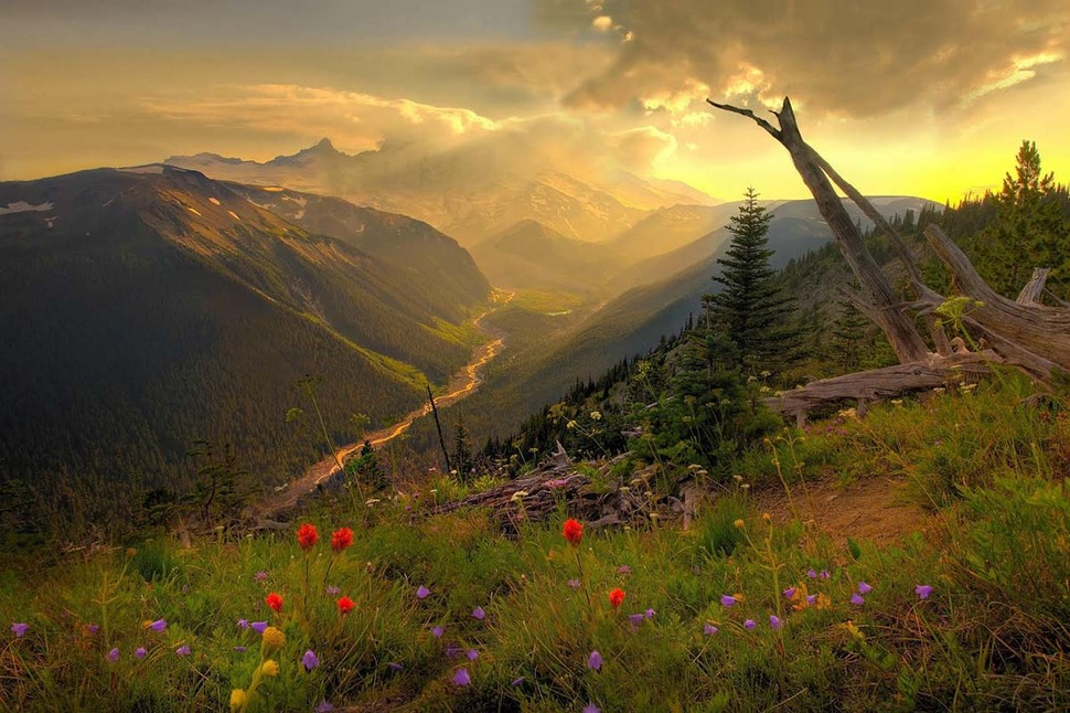 8.-Mount-Rainier