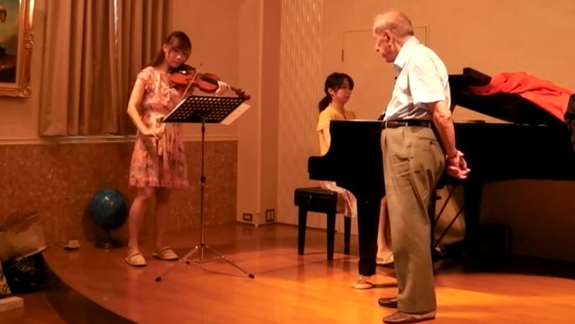 95-anos-opera-tenor