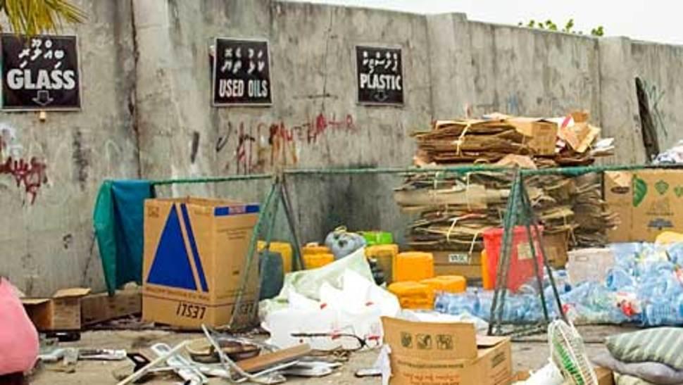 Isla de basura1
