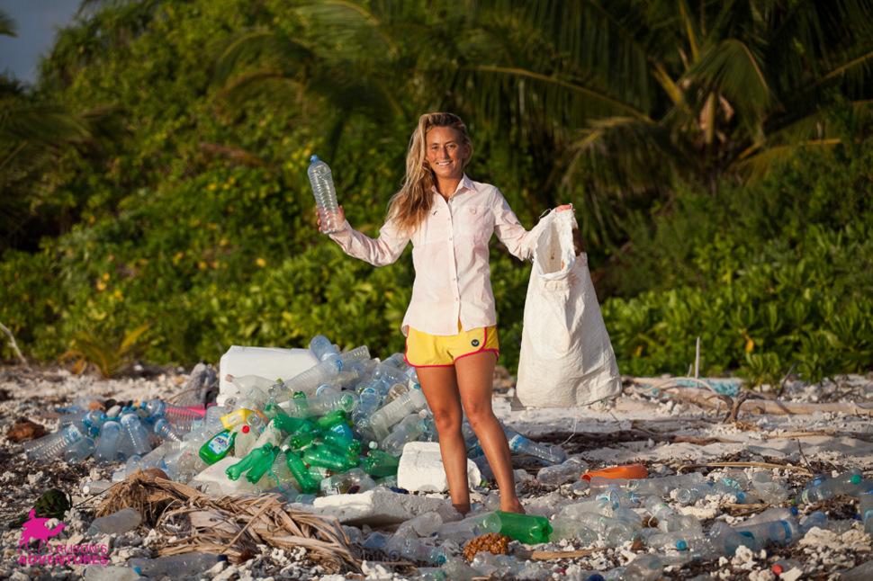 Isla de basura10