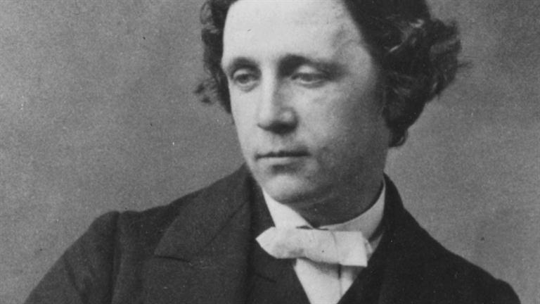Lewis-Carroll-Wonderland-Writer_SF_HD_768x432-16x9
