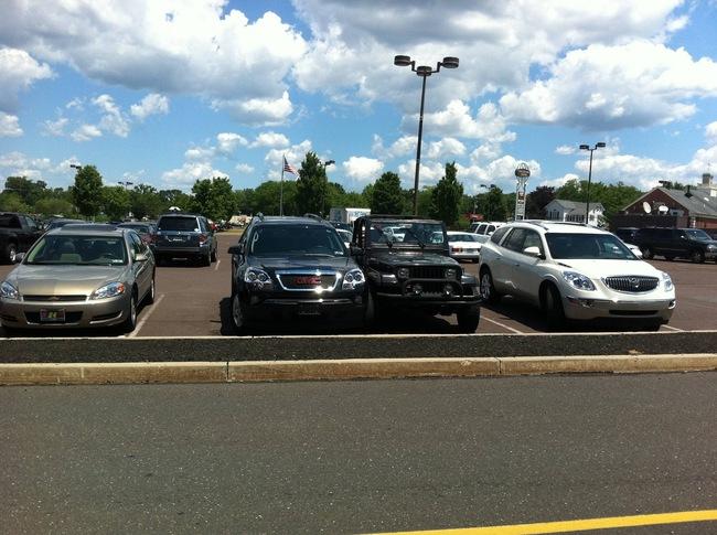 aparcamiento1