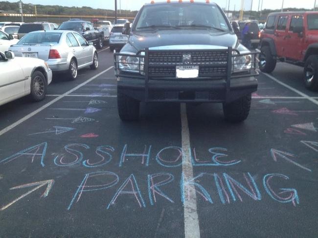 aparcamiento10