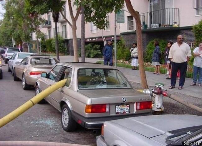 aparcamiento14