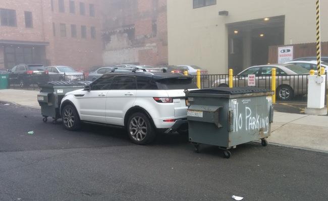 aparcamiento16