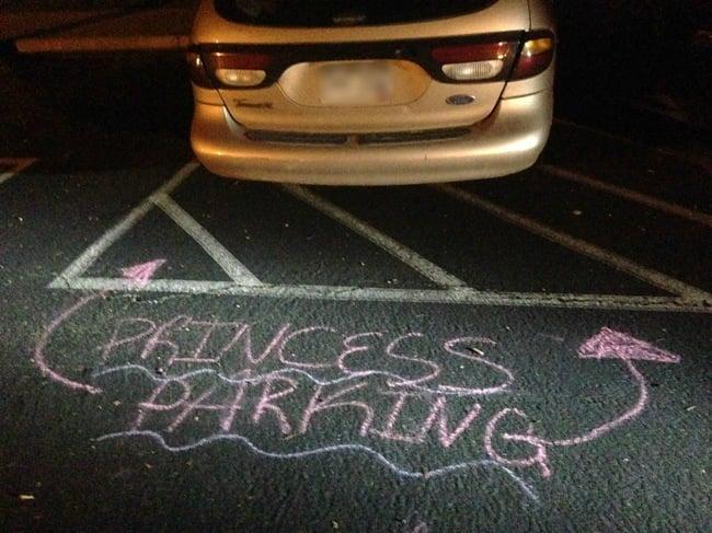 aparcamiento17