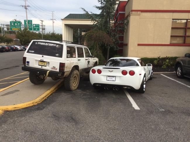aparcamiento2