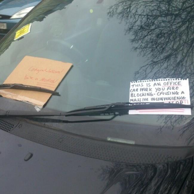 aparcamiento20