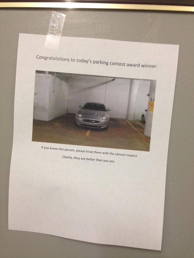 aparcamiento24