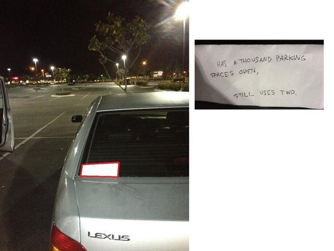 aparcamiento4