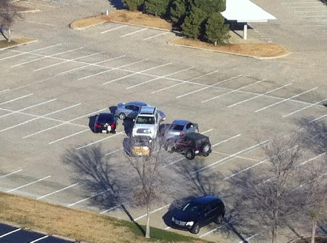 aparcamiento8
