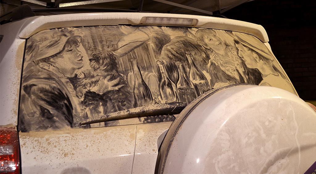 arte-coches-02
