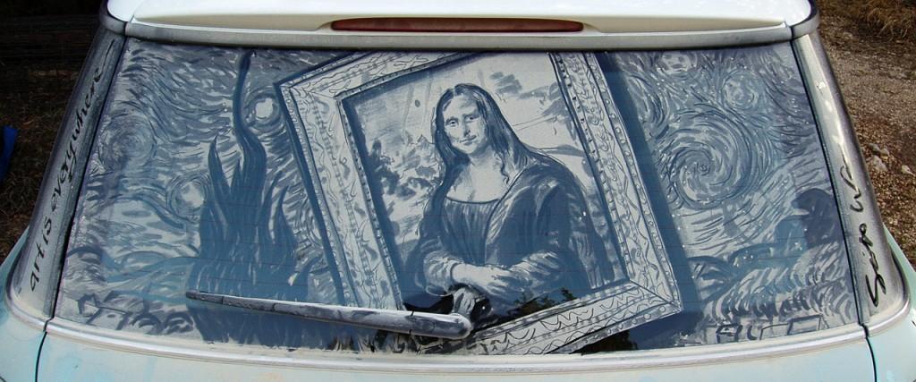 arte-coches-04