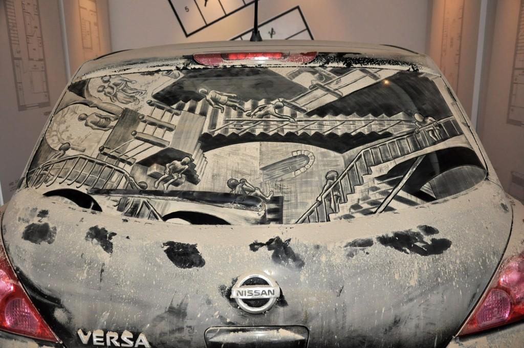 arte-coches-06