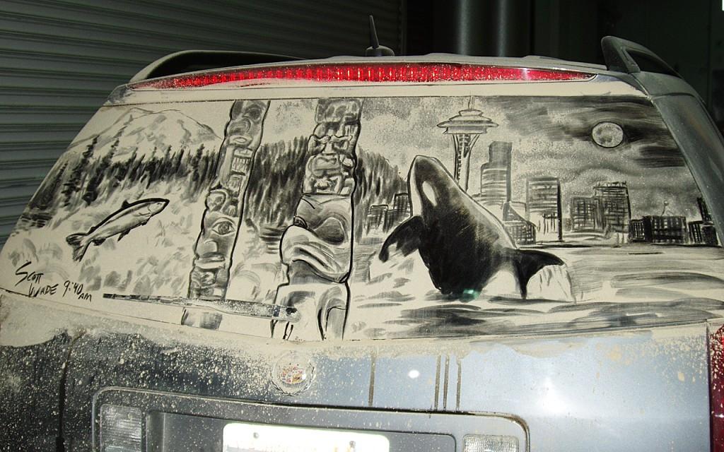 arte-coches-07