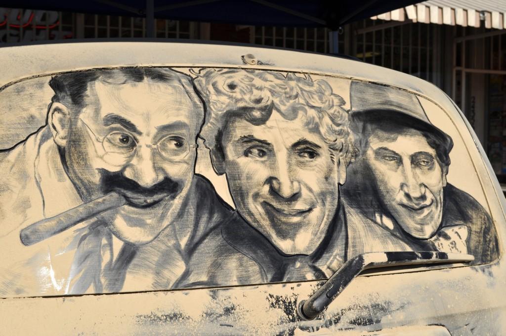 arte-coches-08