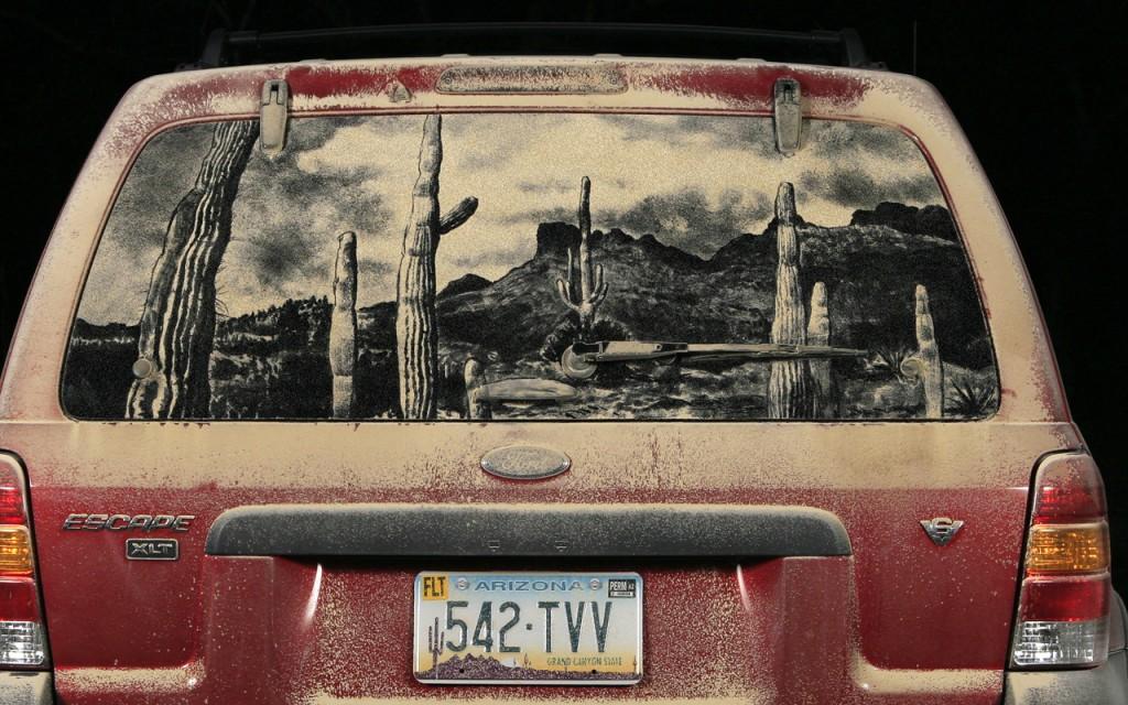 arte-coches-09
