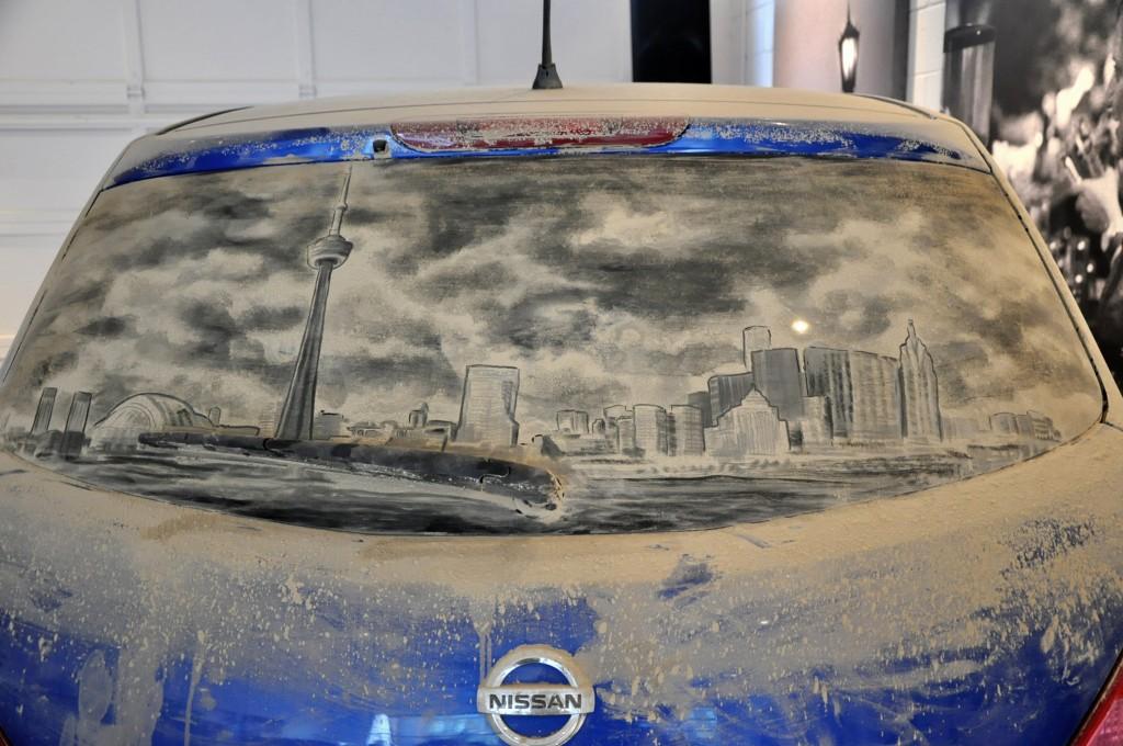 arte-coches-10