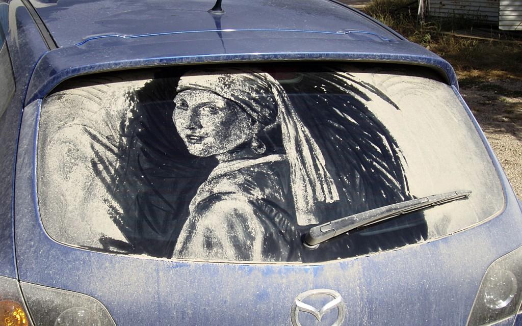 arte-coches-11